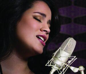 Marcella Camargo Profile Photo