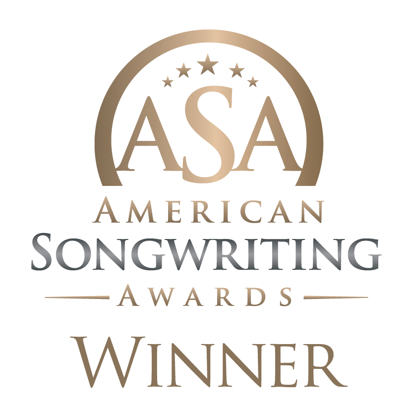 2015 American Songwriters Award for Best Instrumental Song