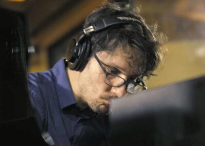 Photo of Vitor Gonçalves