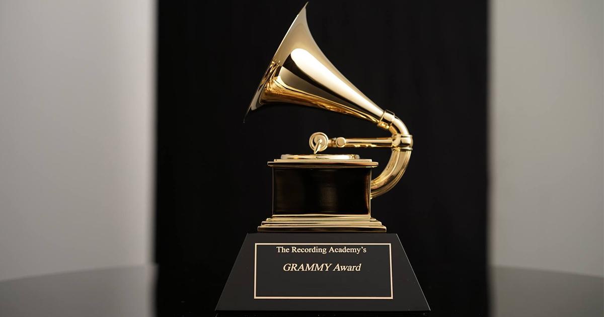 Sorte! Nominated for 2020 Grammy Award for Best Latin Jazz Album