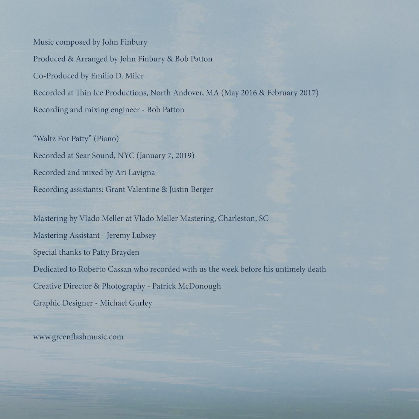 American-Nocturnes-by-John-Finbury-Album-Cover-Rear