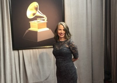 2020 Grammys Photo