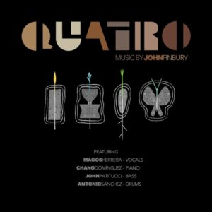 QUATRO DIGITAL COVER UPDATED
