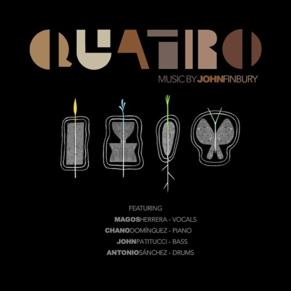 QUATRO DIGITAL COVER UPDATED