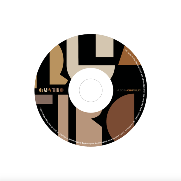 Quatro-Album-Vinyl-Image