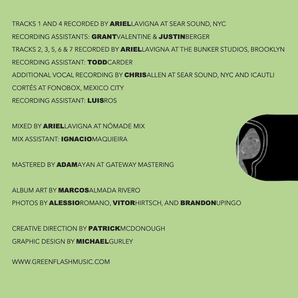 Quatro-Album-3