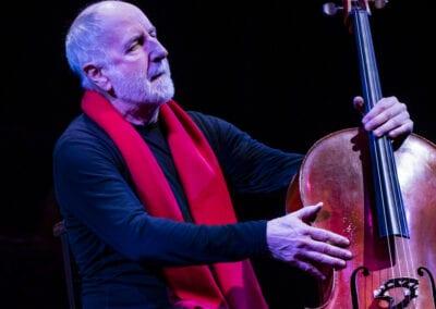 Eugene Friesen