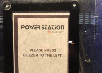 Berklee NYC Power Station