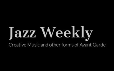 Jazz Weekly Review of American Nocturnes