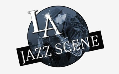 LA Jazz Scene Review of American Nocturnes