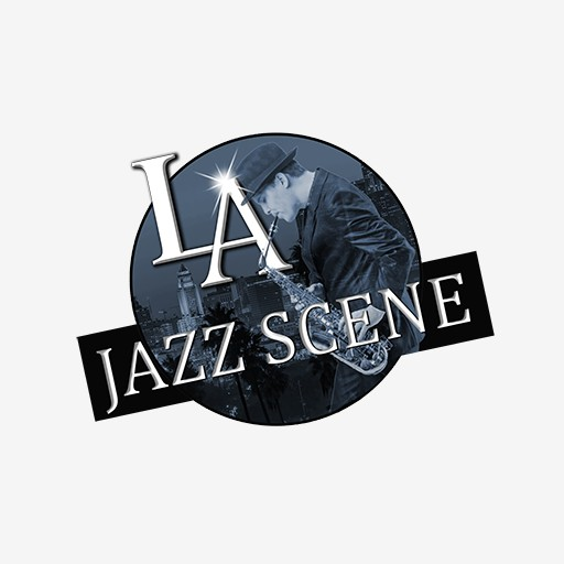 la-jazz-scene-logo-grey-background