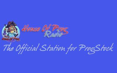 House of Prog Review of Quatro
